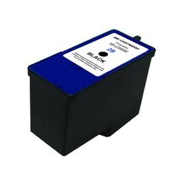 Huismerk Cartridge voor Lexmark NR. 28