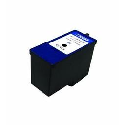Huismerk Cartridge voor Lexmark NR. 82 XL