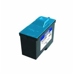 Huismerk Cartridge voor Lexmark NR. 83 XL