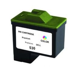 Huismerk Cartridge voor DELL T0530