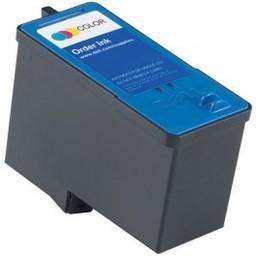 Huismerk Cartridge voor DELL MK993