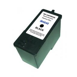 Huismerk Cartridge voor DELL M4640