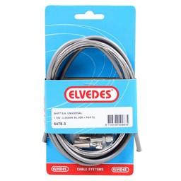 Elvedes Elvedes versn kabel univ SA 6478 zi