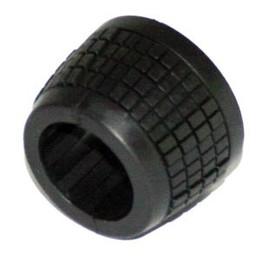 SA SA draaigrip rubber HSJ917
