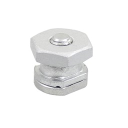 SA SA klemippel rotary kabel