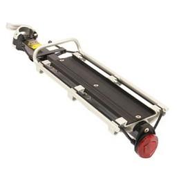 Topeak Topeak drager Beam Rack MTX  E type