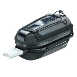 Topeak Topeak drager + tas Dyna Drybag