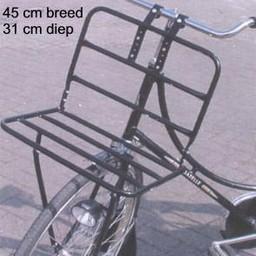 Steco Steco v drager Transport extr breed