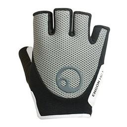 Ergon Ergon handschoen HC1 mt  XS