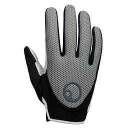 Ergon Ergon handschoen HC2 mt XS