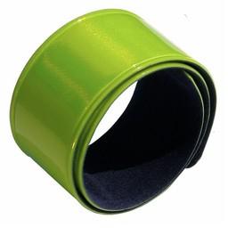 Ikzi IKZI refl armband (2)