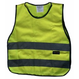 Ikzi IKZI refl hemd XS Junior