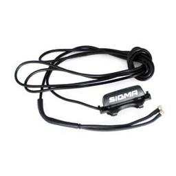 Sigma kabelset voor stuurhouder