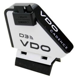 VDO sensorset cadans M-serie M5/6
