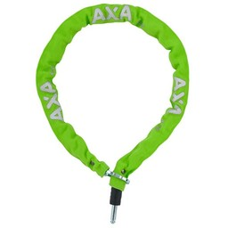 Axa insteek kett RLC 100/5,5 grn