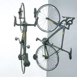 Topeak Turn-up Bike Holder