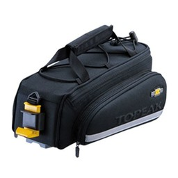 Topeak dragertas Trunk RX EX