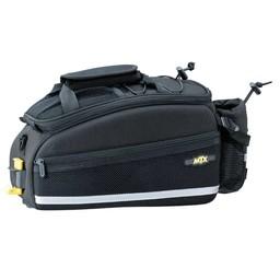 Topeak dragertas MTX Trunk Bag EX