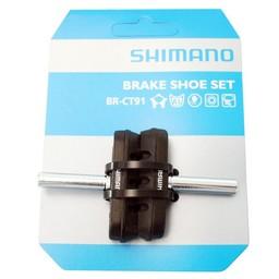 Shimano Shim remblokset canti CT91 (2)