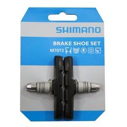 Shimano Shim remblokset v-br M70T3 Deore