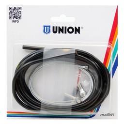 Union Union cpl kabel rem 2 nipp