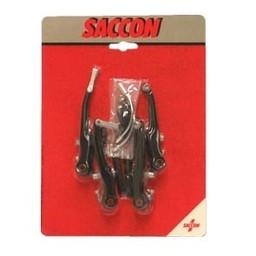 Saccon Saccon v-br set v + a zw