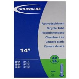 Schwalbe Schw bnb 14x2.00 av (AV2A)