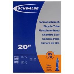 Schwalbe Schw bnb 20 std hv (DV7A)