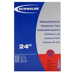 Schwalbe Schw bnb 24x1 fv (SV9A)