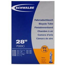 Schwalbe Schw bnb 28 smal hv (DV16)