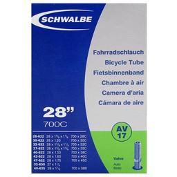 Schwalbe Schw bnb 28 av (AV17)