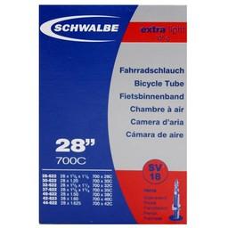 Schwalbe Schw bnb 28 std light fv (SV18)