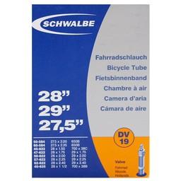 Schwalbe Schw bnb 28x1.75 hv (DV19)