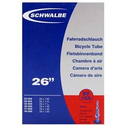 Schwalbe Schw bnb 26 smal fv (SV12A)