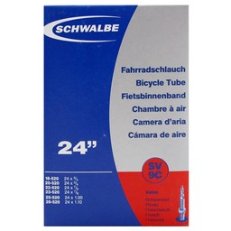 Schwalbe Schw bnb 24x1 fv (SV9C)