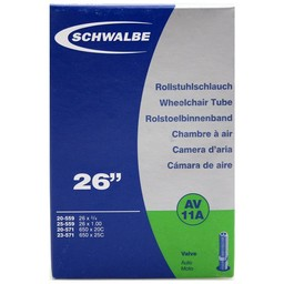 Schwalbe Schw bnb 26 smal av (AV11)