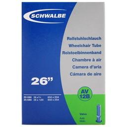 Schwalbe Schw bnb 26 smal av (AV12B)