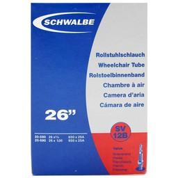 Schwalbe Schw bnb 26 smal fv (SV12B)