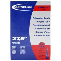 Schwalbe Schw bnb 28x1 fv Xlight (SV21A)