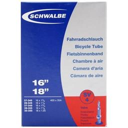 Schwalbe Schw bnb 18x1 3/8 fv (SV4)