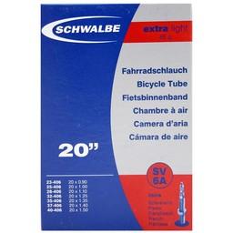 Schwalbe Schw bnb 20 std fv light (SV6A)