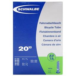 Schwalbe Schw bnb 20 smal av (AV7A)