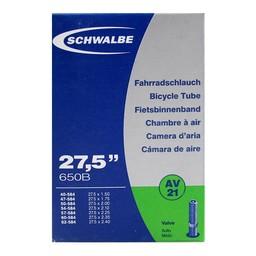 Schwalbe Schw bnb 27.5x1.75 AV (AV21)