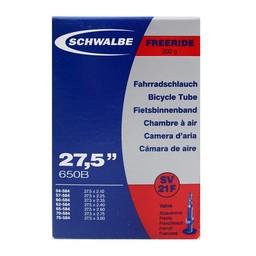 Schwalbe Schw bnb 27.5x2.50 fv (SV21F)