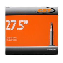 Cst CST bnb 27.5x2.25 fv 40mm
