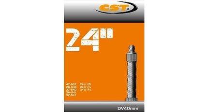 24 inch