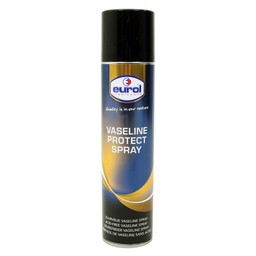 Eurol Eurol Vaseline Spray 400ml