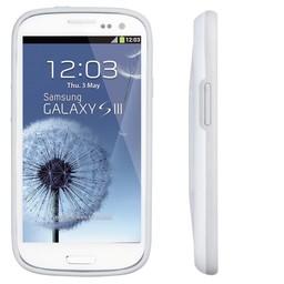 Topeak Topeak RideCase Galaxy S3 wt cpl