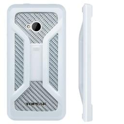 Topeak Topeak RideCase HTC One M7 wt cpl