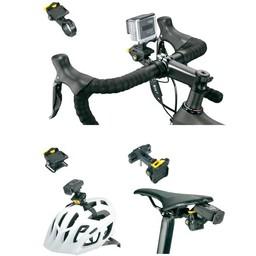Topeak Topeak houder Camera Multi Mount